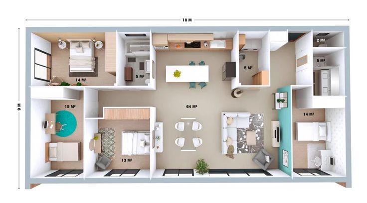 booa-maison-plan-moov5