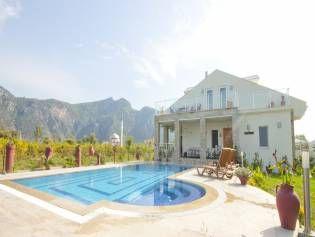Villa Hebe resim 1