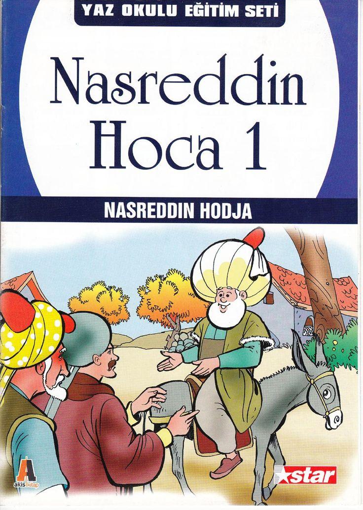 Nasreddin hoca01