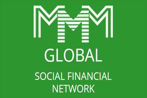 The Nigeria Deposit Insurance Corporation, NDIC, has revealed plans to shut down Mavrodi Mondial Movement, MMM, scheme in Nigeria.