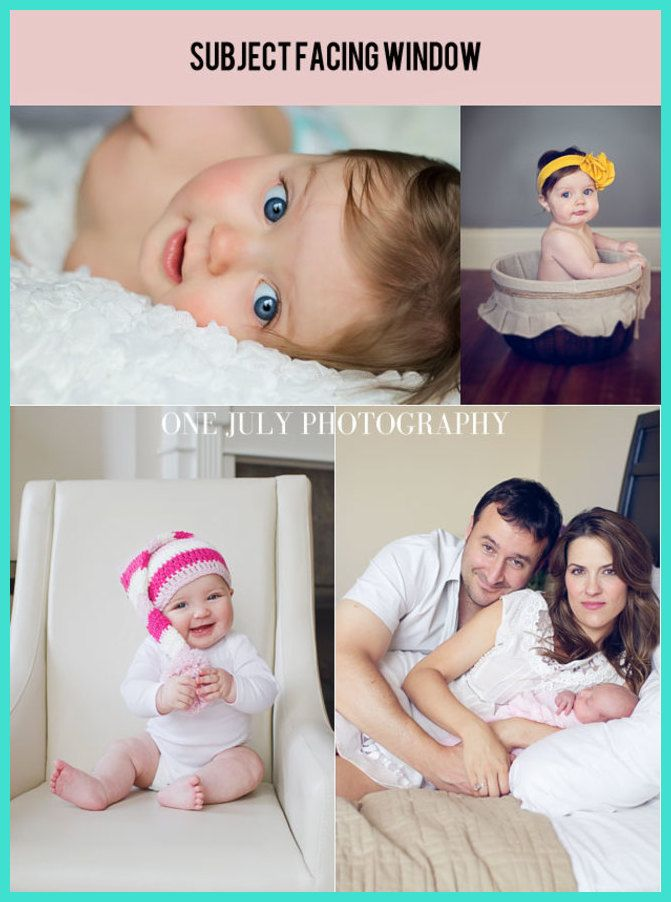 4 newborn baby photography tips for stunning pictures of newborn babies check this useful article by going to the link at the image