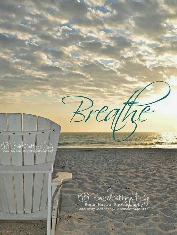 20 best images about beach cottage life sayings on pinterest