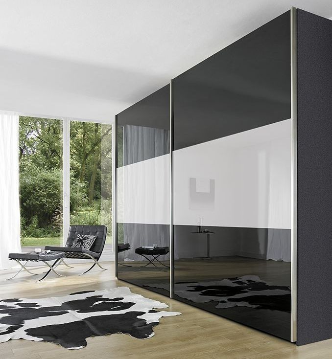 Awesome Buy Nolte Velia Sliding Wardrobe online by Nolte Mobel from CFS UK at unbeatable price