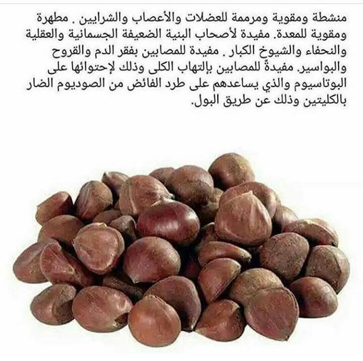 Pin By Ayat Murad On معلومات عامة Vegetables Food Uig