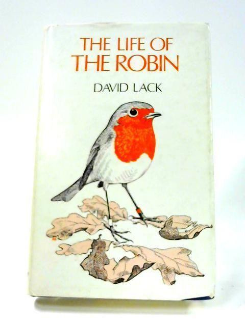 Best 25+ David lacks ideas on Pinterest Henrietta lacks book - küchen regale ikea