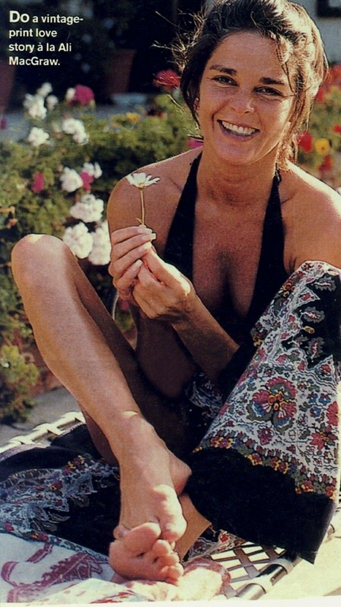 134 best love story images on pinterest ali macgraw style icons and bridget bardot