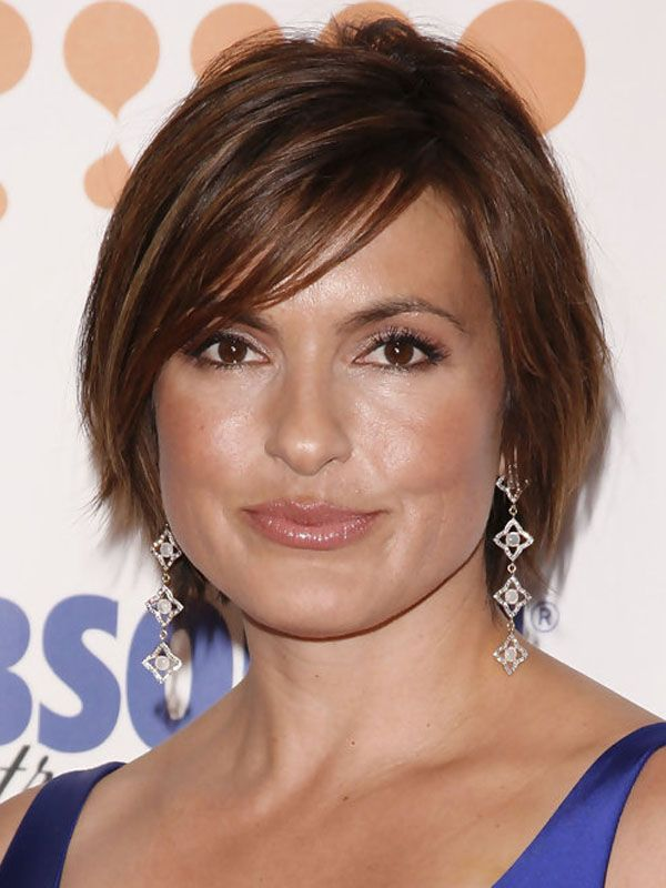 hair cut styles 2008