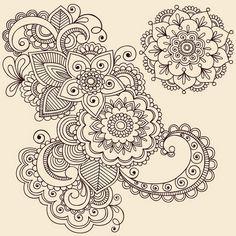 Ms de 25 ideas increbles sobre Mandala budista en Pinterest