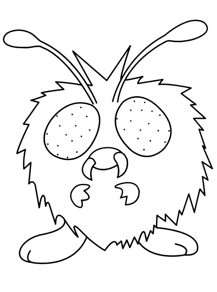 190 Best Video Game Coloring Pages Images On Pinterest