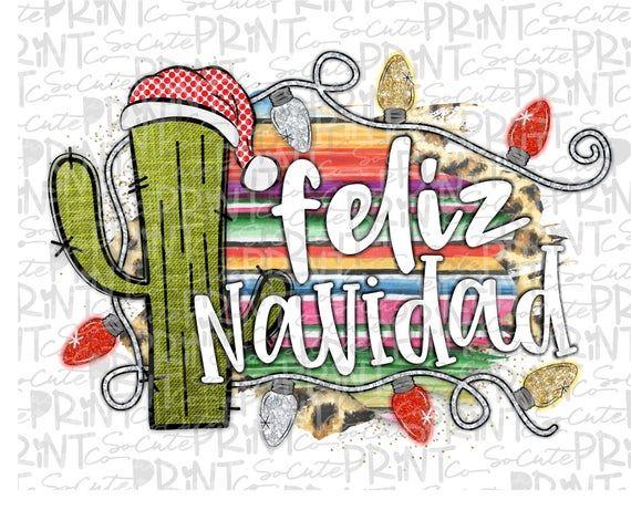 25++ Feliz navidad clipart free ideas