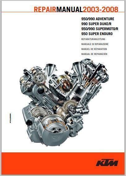gio e bike repair manual