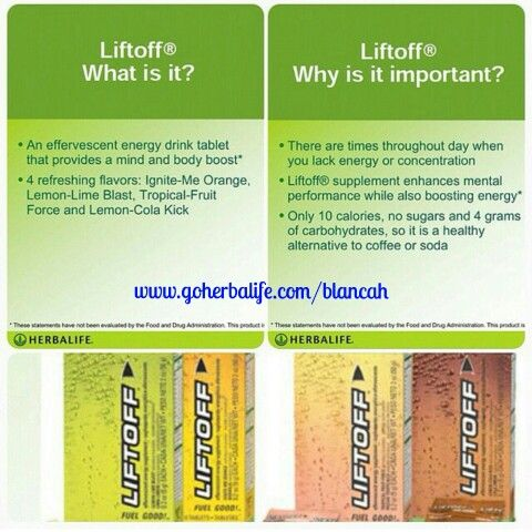 Need more energy? ? Want to know more about Herbalife products? ? Msg me today. ... blancah21@yahoo.com