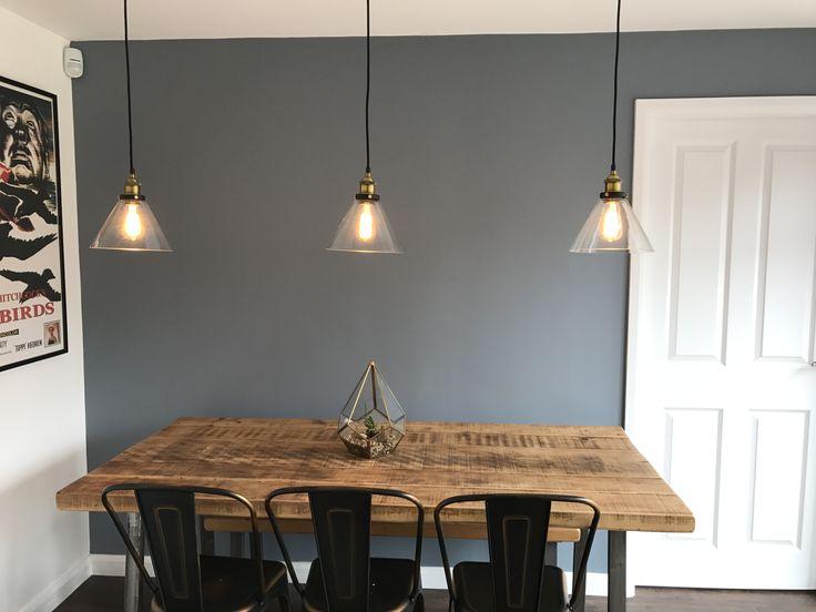 best 25 denim drift living room ideas on pinterest. Black Bedroom Furniture Sets. Home Design Ideas