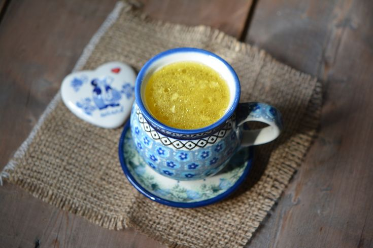 Chicken soup without bouillon. Homemade bone broth!