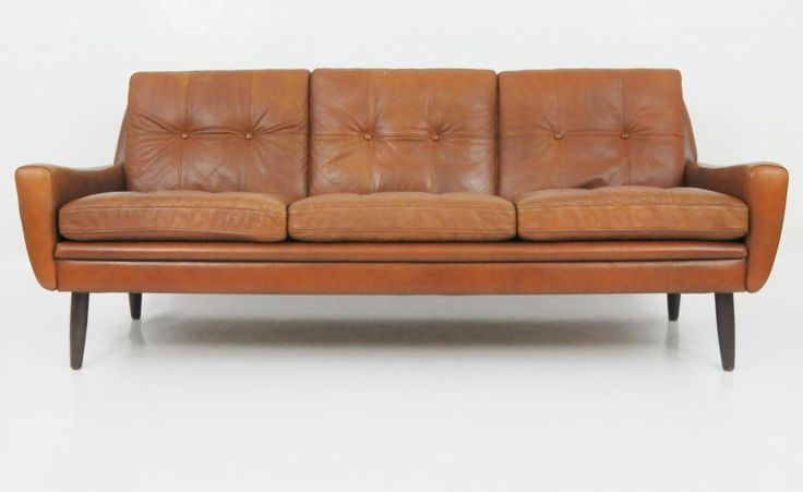 Stunning Modern Brown Leather Chair Images - adidaphat.us ...
