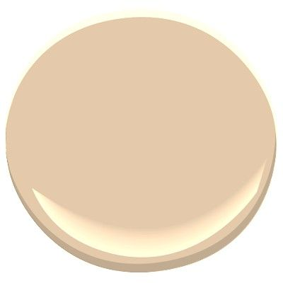 Bm yellow squash living room pinterest v rimaalit for Benjamin moore smoked oyster paint color