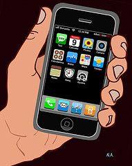 Internet y redes sociales: política de uso en centros educativos #REDucacion By @docencia2punto0