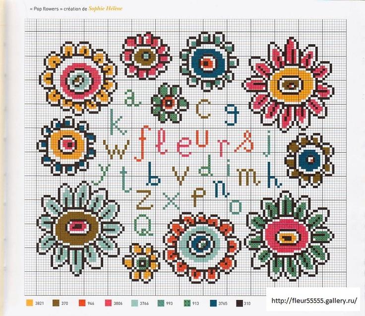 Gallery.ru / Photo # 1 - 38 - Fleur55555