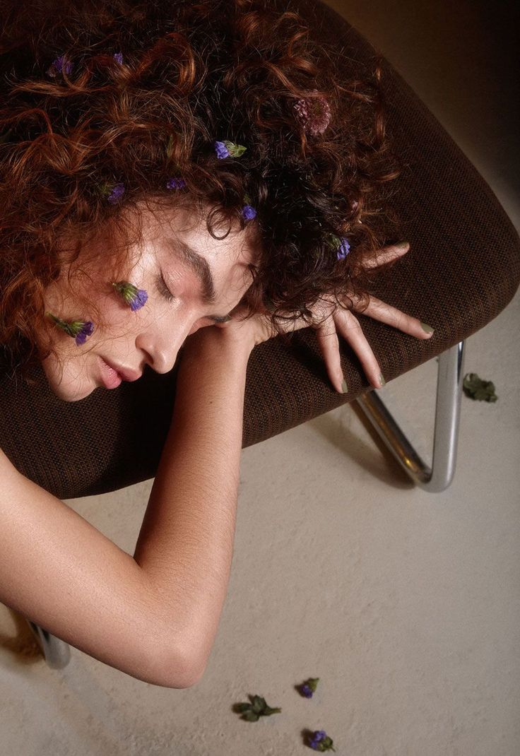 Beauty Photography by Katia Wik #beauty #fashion #photography #model #katiawik