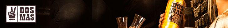 WHO - Jeder Deutsche trinkt durchschnittlich 500 Flaschen Bier pro Jahr - Bier | about-drinks - Getränke - Drinks - News - Jobs