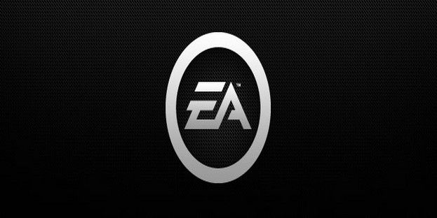 EA to Eliminate a  Large Number of Multi-Player OnLie Games Including Battlefield 2 and Command and Conquer: Red Alert 3