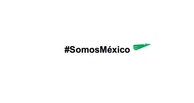 Twitter lanza un emoji para apoyar a la Selección Nacional de México - https://webadictos.com/2017/06/23/emoji-de-la-seleccion-nacional-de-mexico/?utm_source=PN&utm_medium=Pinterest&utm_campaign=PN%2Bposts