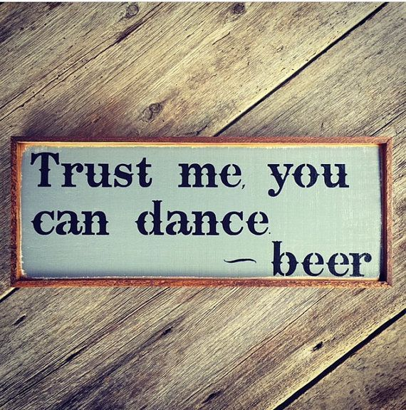 Beer Quotes And Bar Signs Funny Sayings Bar Decor Rustic Woodensignsdesign Funny Beer Signs Beer Quotes Funny Home Bar Signs