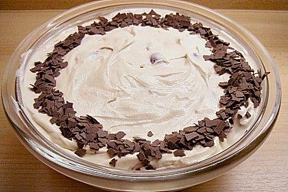 Baileys – Cream