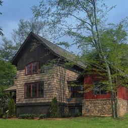 602 best images about farmhouse exteriors colors on - Rustic modern farmhouse exterior ...