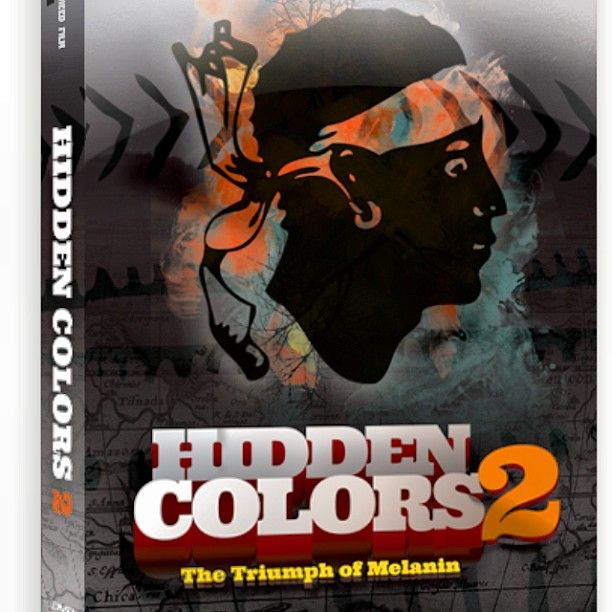 hidden colors 2 movie download njan gandharvan malayalam film mp3