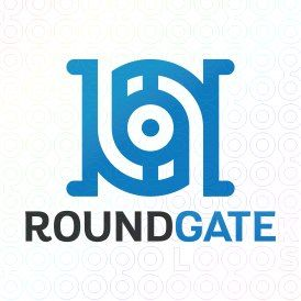 Round+Gate+logo