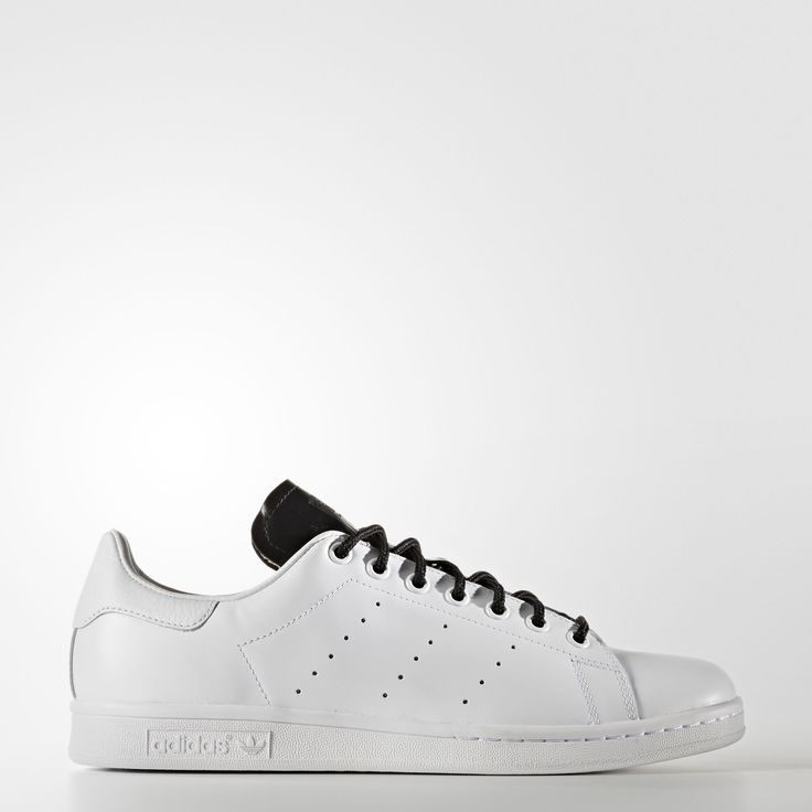 adidas - Men's Stan Smith Shoes