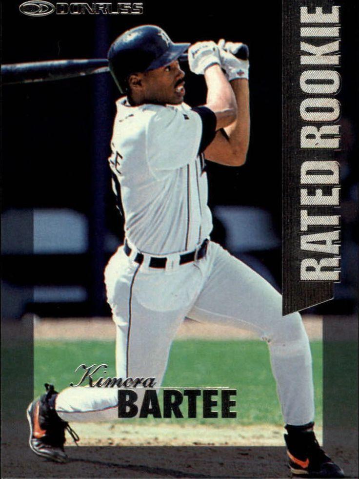 Pin on Baseball Rated Rookies