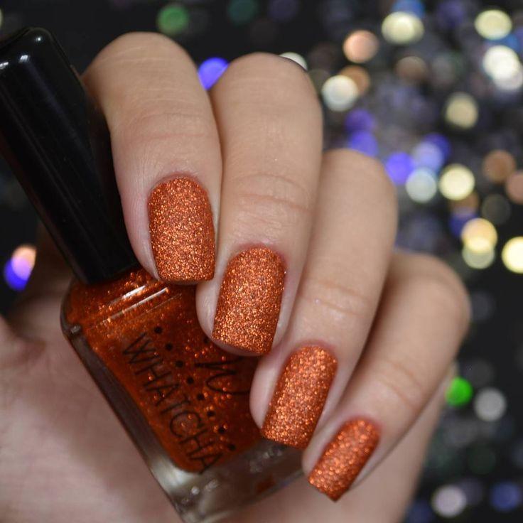 135 best Nail polish wishlist images on Pinterest