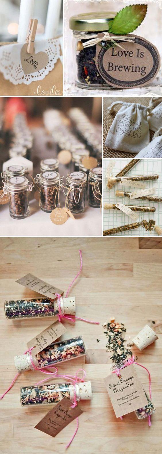 liebelein-will, Hochzeitsblog - Blog, Hochzeit, Tee 2