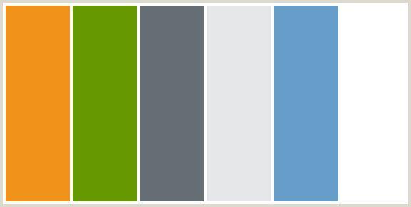 Prussian Blue Color Hex
