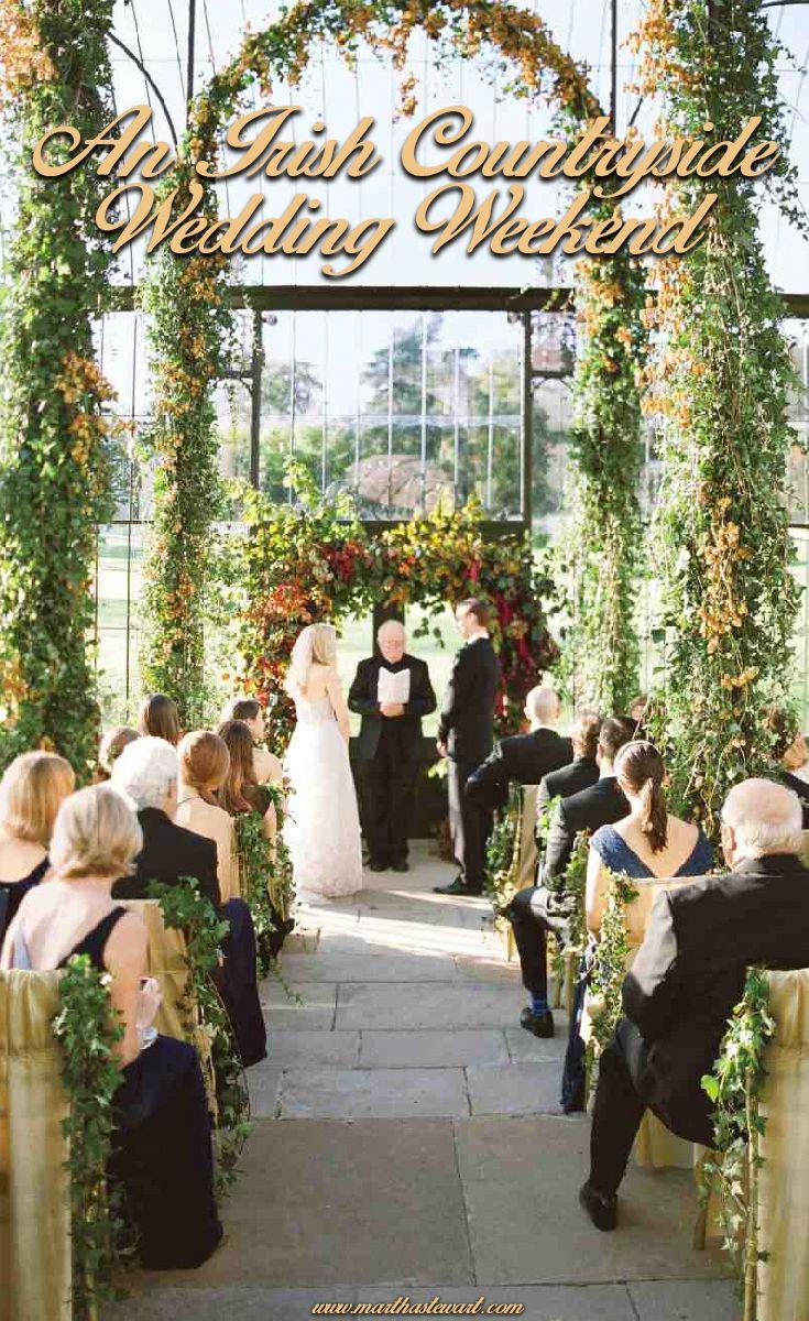 Permalink to Countryside Wedding