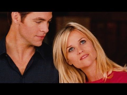 Watch Movie This Means War (2012) Online Free Download - http://treasure-movie.com/this-means-war-2012/