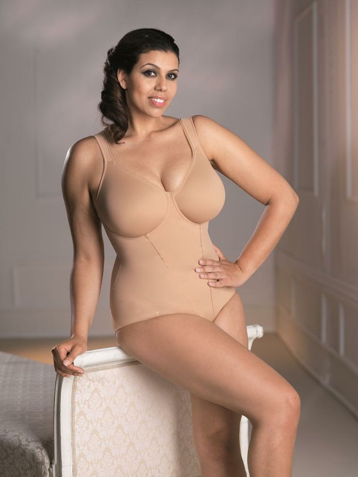 1000 images about woman on pinterest plus size model lingerie and