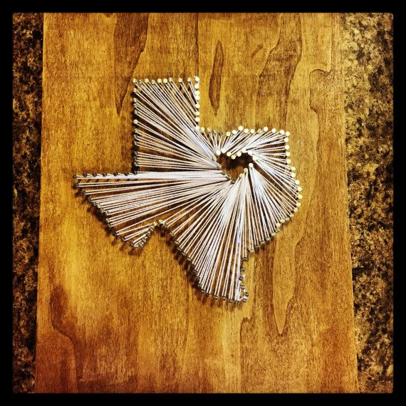 Best 25 texas nails ideas on pinterest 4th of july nails fall texas nail string art decor prinsesfo Image collections