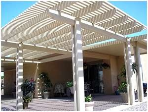 15 best patio cover ideas images on pinterest - Simple Patio Cover Ideas