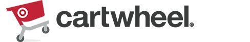 cartwheel-logo (1)