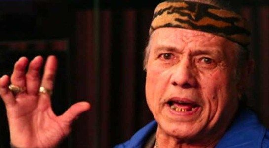 WWF Legend Jimmy Snuka girlfriend murder: Done in by his own autobiography - http://www.nollywoodfreaks.com/wwf-legend-jimmy-snuka-girlfriend-murder-done-in-by-his-own-autobiography/
