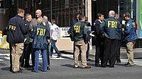 erdély ma - Az FBI vizsgálatot indított a három muszlim diák meggyilkolásának ügyében