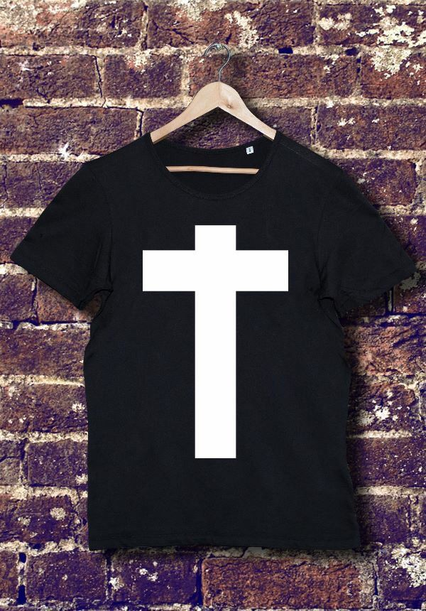 Religion     www.tillusion.ro