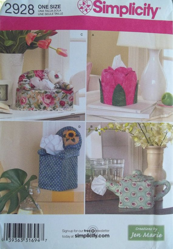 crafts business ideas 300 best craft patterns amp booklets images on 1747