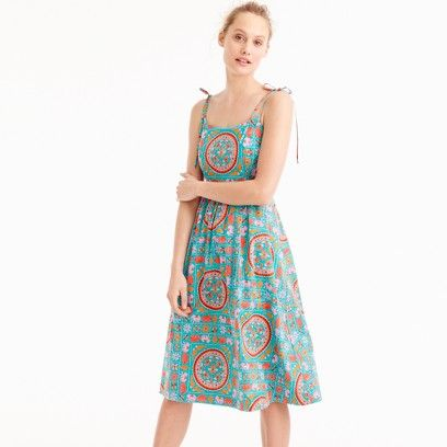 Women's Ready-to-Party Dresses : Dresses for Special Occasions   J.Crew