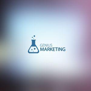 Пошаговый План Внедрения Email Маркетинга в Свой Новый или Существующий Бизнес