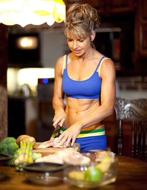 Best Ways to Add Protein to Your Diet: Keep Healthy YourSelf