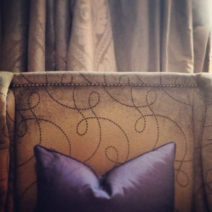 Fabrics - Hotel Principe di Savoia